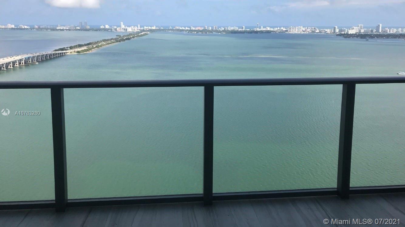 3131 NE 7th Ave #3502, Miami, FL 33137 - #: A10783280