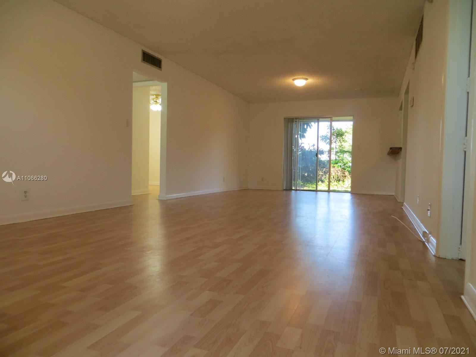 6930 NW 31st Ave #A13, Fort Lauderdale, FL 33309 - #: A11066280