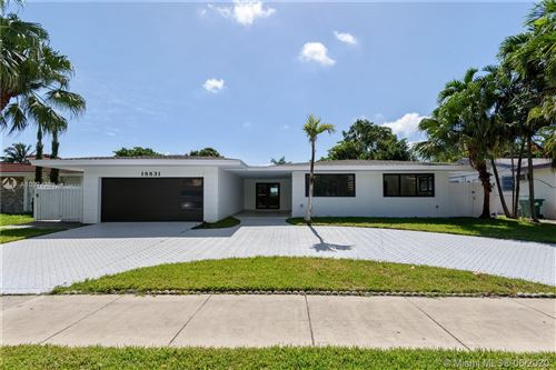 Photo of Listing MLS a10874281 in 18831 NE 18th Ave Miami FL 33179