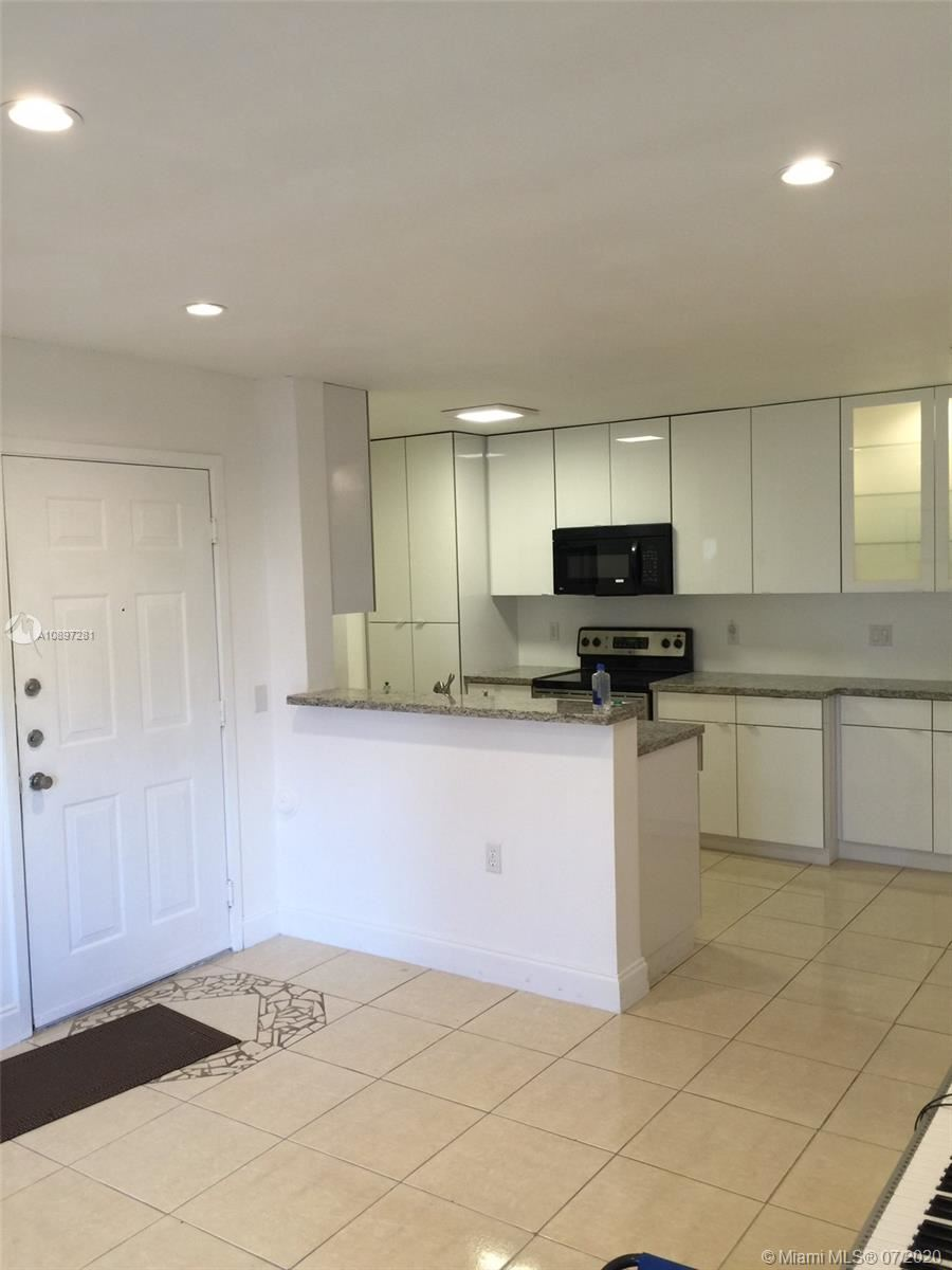 10361 SW 150th Ct #13103, Miami, FL 33196 - #: A10897281