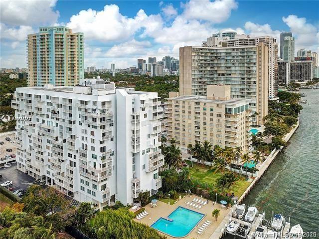 150 SE 25th Rd #4K, Miami, FL 33129 - #: A10933281