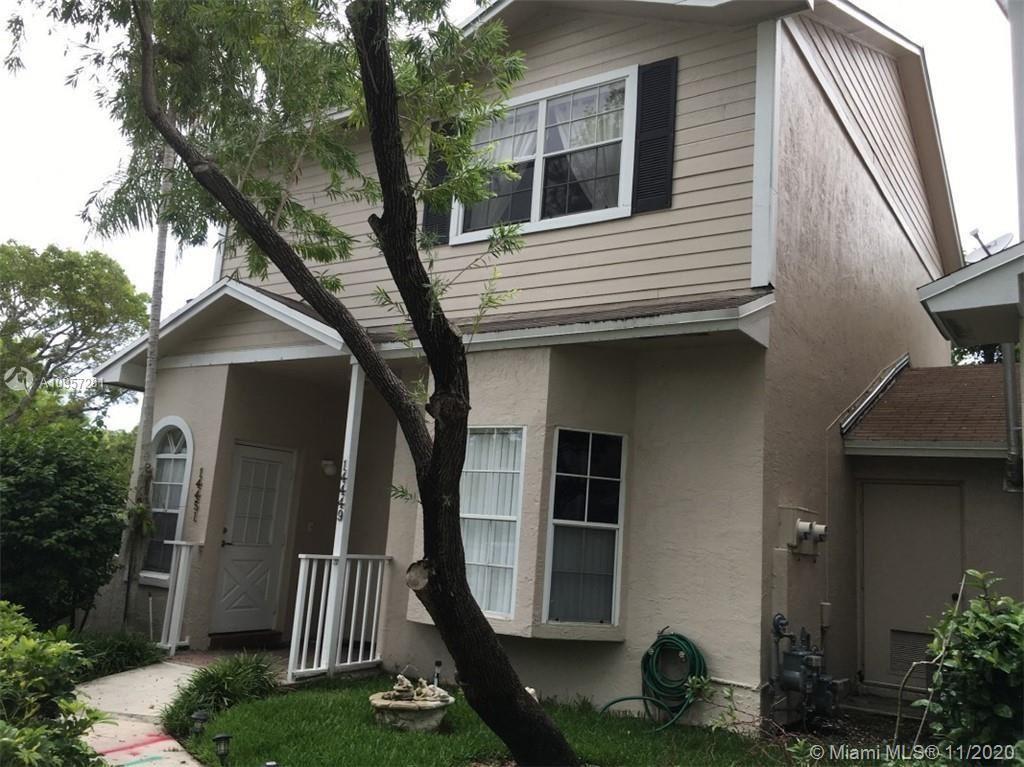 14451 SW 122nd Pl #1102, Miami, FL 33186 - #: A10957281