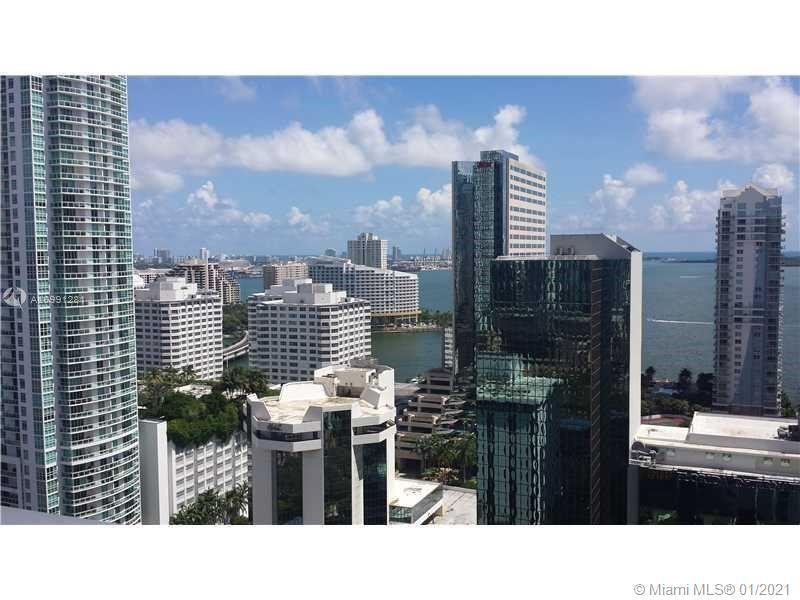 1050 Brickell Ave #2406, Miami, FL 33131 - #: A10991281