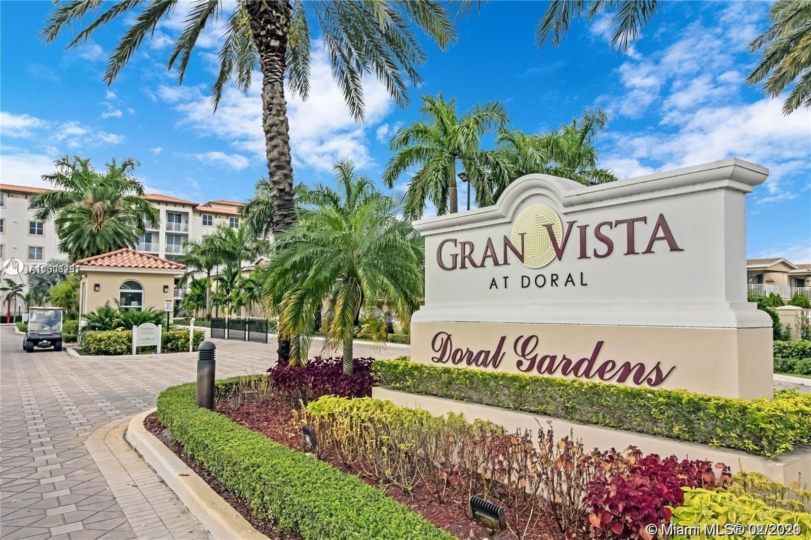 4330 NW 79th Ave #1C, Doral, FL 33166 - #: A11003281