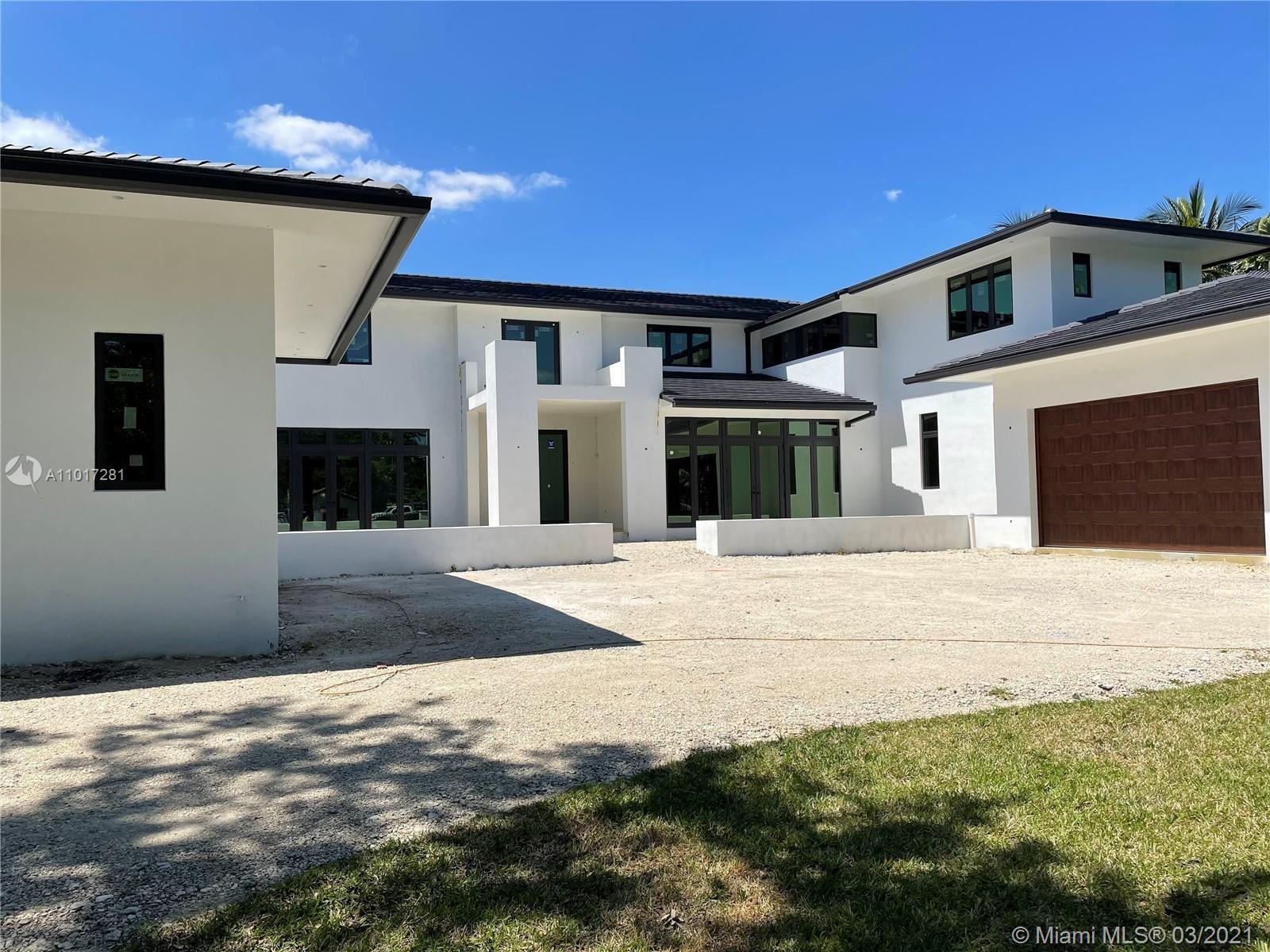 4424 Granada Blvd, Coral Gables, FL 33146 - #: A11017281