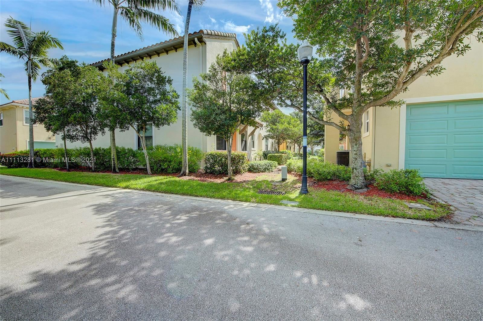 Photo of 3341 NW 126th Ave, Sunrise, FL 33323 (MLS # A11113281)