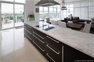 Foto de inmueble con direccion 6103 Aqua Ave #PH1 Miami Beach FL 33141 con MLS A10029282