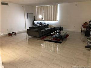 Photo of 5099 NW 7th St #101, Miami, FL 33126 (MLS # A10670282)