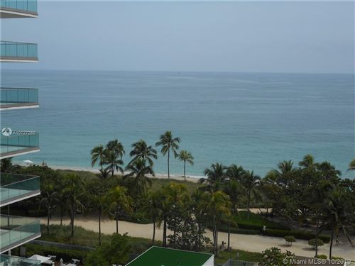 Photo of 10185 Collins Ave #1022, Bal Harbour, FL 33154 (MLS # A10727282)