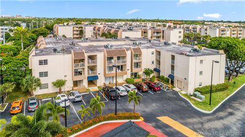 Foto de inmueble con direccion 7743 SW 86th St #D-132 Miami FL 33143 con MLS A10887282