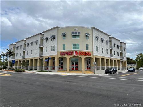 Photo of South Miami, FL 33143 (MLS # A11011282)