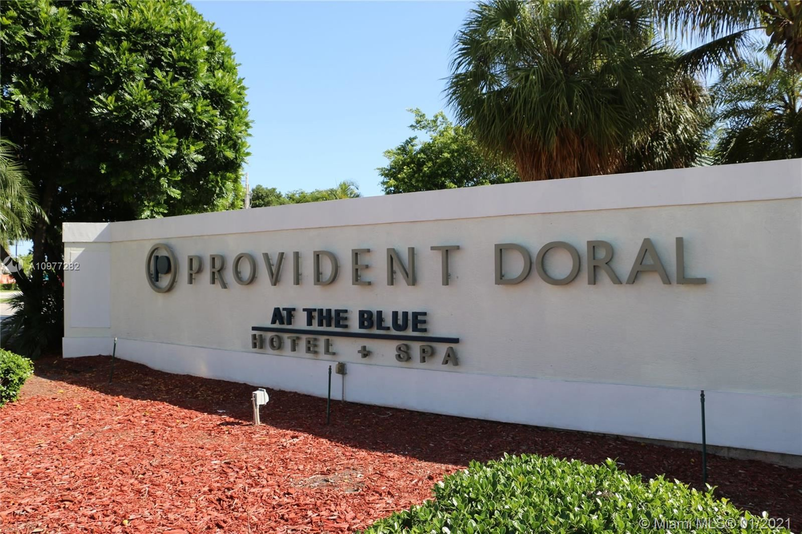 5300 NW 87th Ave #704, Doral, FL 33178 - #: A10977282