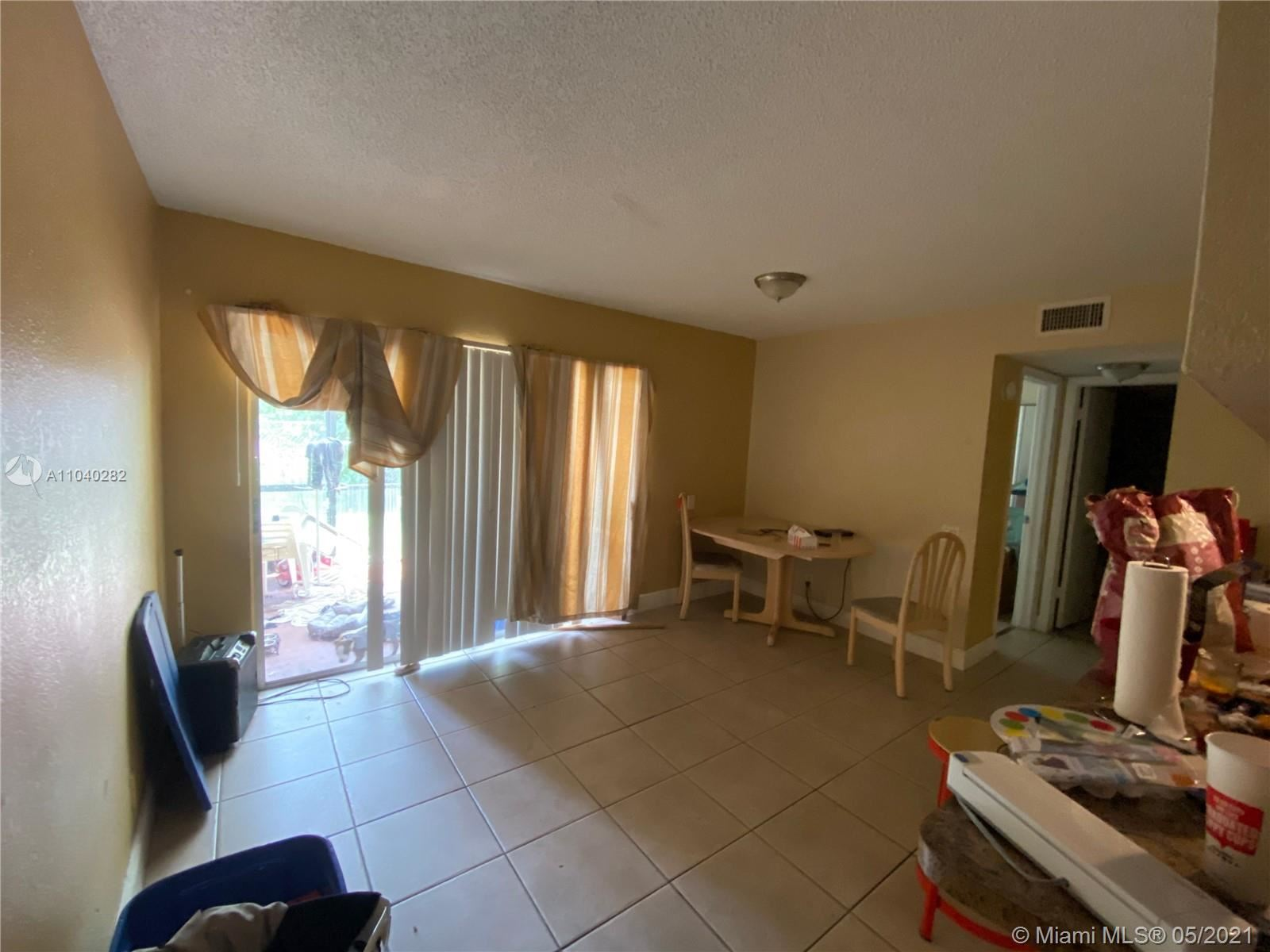 4439 Treehouse Lane #C, Tamarac, FL 33319 - #: A11040282