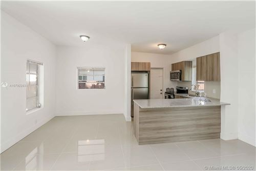 Photo of Listing MLS a10792283 in 301 NW 109th St Miami FL 33168