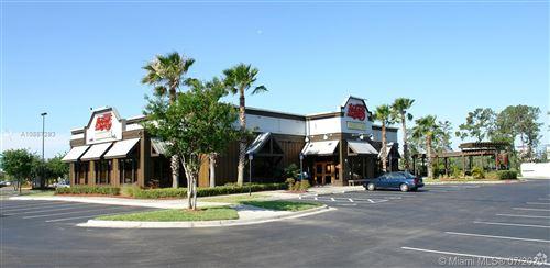 Photo of Orlando, FL 32819 (MLS # A10887283)