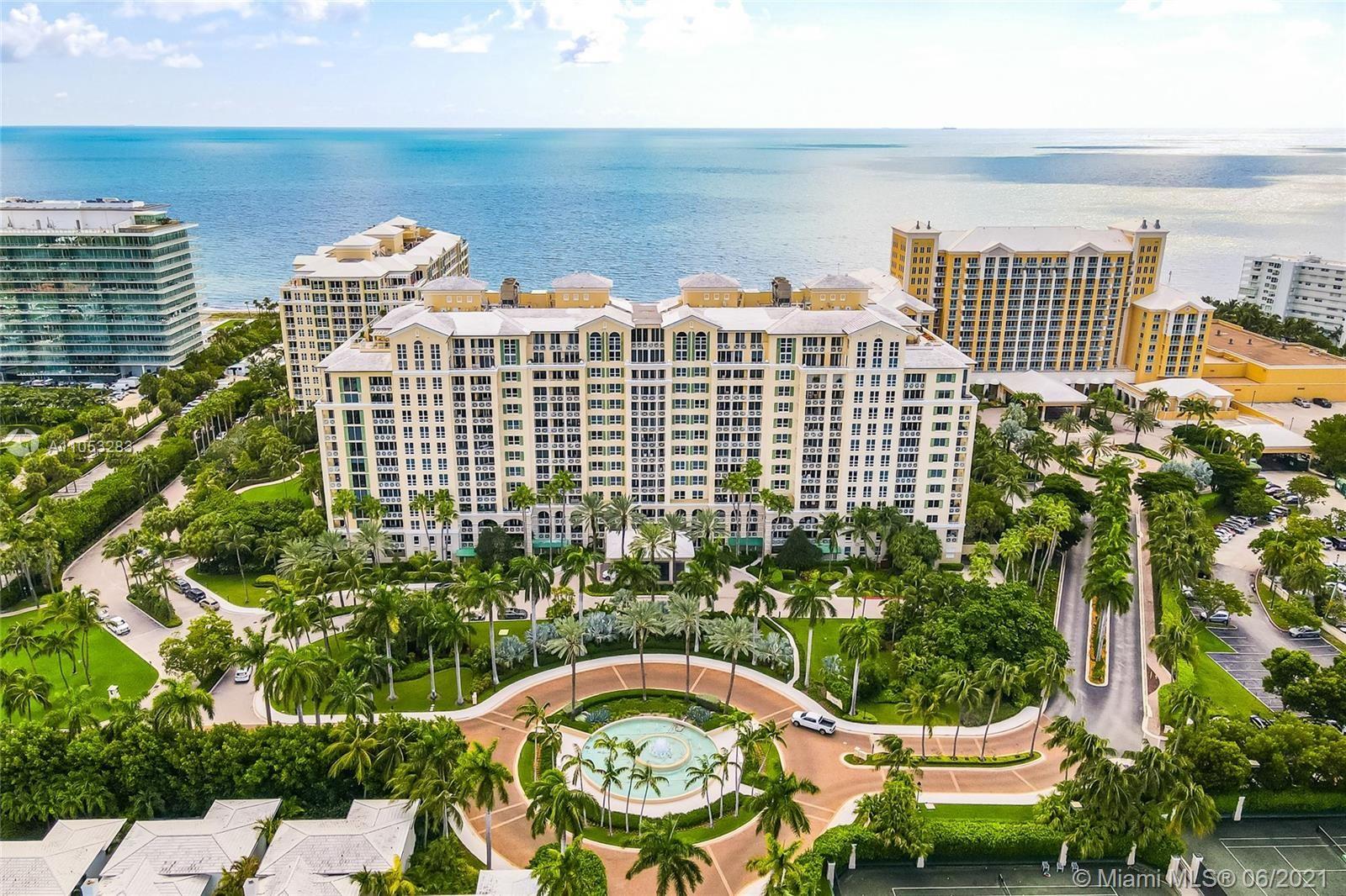 445 Grand Bay Dr #411, Key Biscayne, FL 33149 - #: A11053283