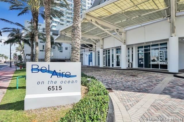 6515 Collins Ave #708, Miami Beach, FL 33141 - #: A11065283