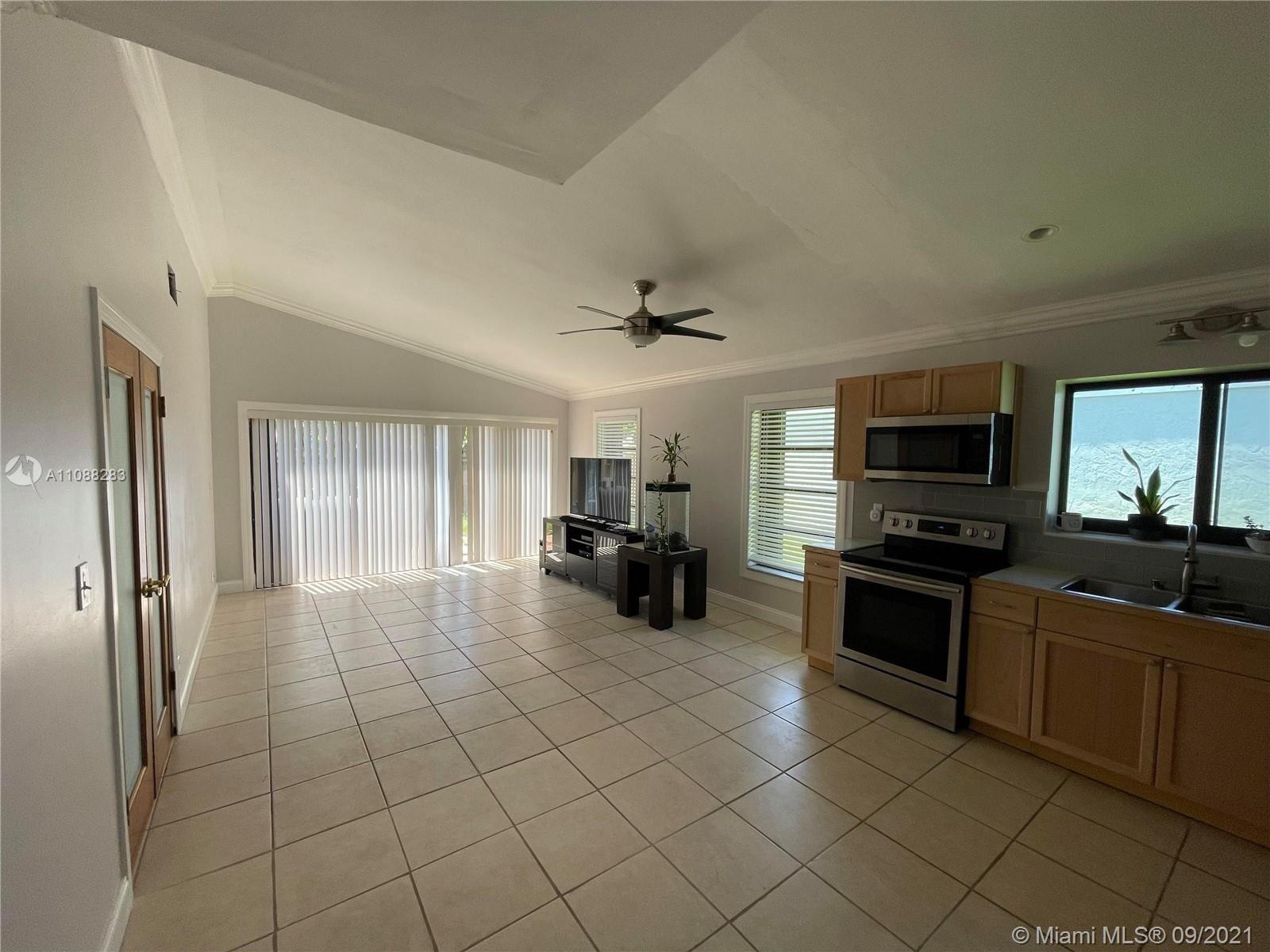 Photo of 9816 SW 57th St, Cooper City, FL 33328 (MLS # A11088283)