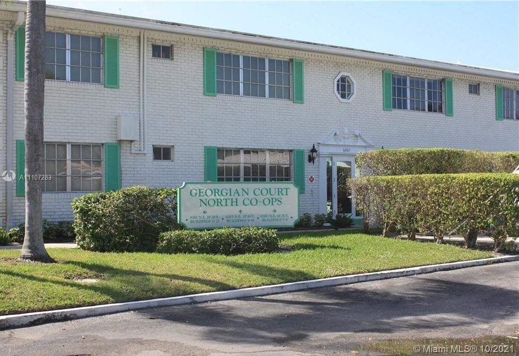 6261 NE 19th Ave #1129, Fort Lauderdale, FL 33308 - #: A11107283