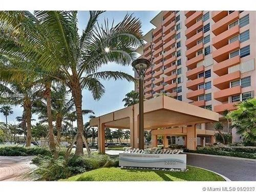 Photo of Listing MLS a10860284 in 2899 Collins Ave #1246 Miami Beach FL 33140