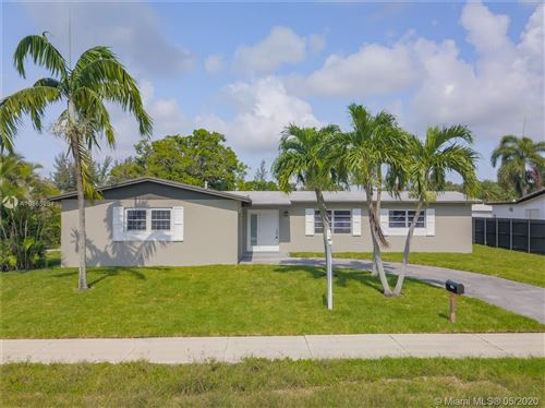 Photo of 18200 NW 85th Ave, Hialeah, FL 33015 (MLS # A10865284)