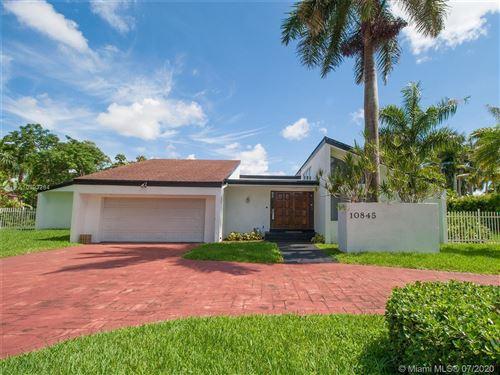 Photo of 10845 SW 138th St, Miami, FL 33176 (MLS # A10893284)