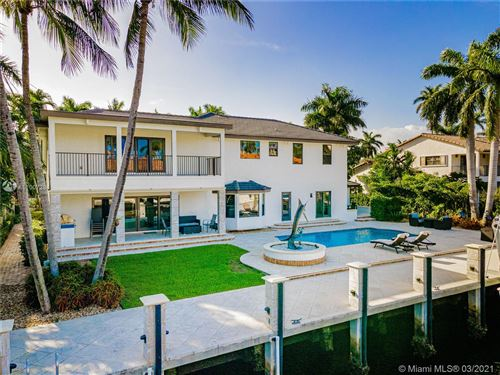 Photo of 524 Royal Plaza Dr, Fort Lauderdale, FL 33301 (MLS # A11007284)