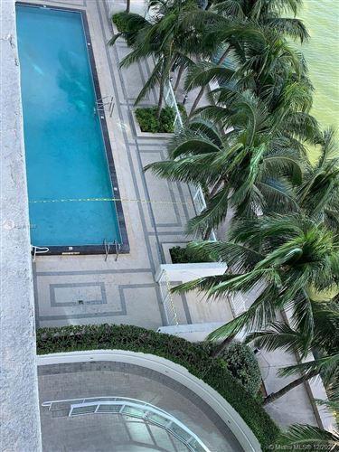 Photo of Miami, FL 33137 (MLS # A10961285)