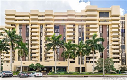 Photo of 600 Biltmore Way #210, Coral Gables, FL 33134 (MLS # A10965285)