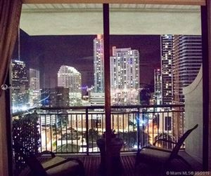 Photo of 999 SW 1st Ave #2110, Miami, FL 33130 (MLS # A10670286)