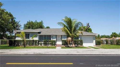 Photo of Listing MLS a10855286 in 10070 NW 2nd Ave Miami Shores FL 33150
