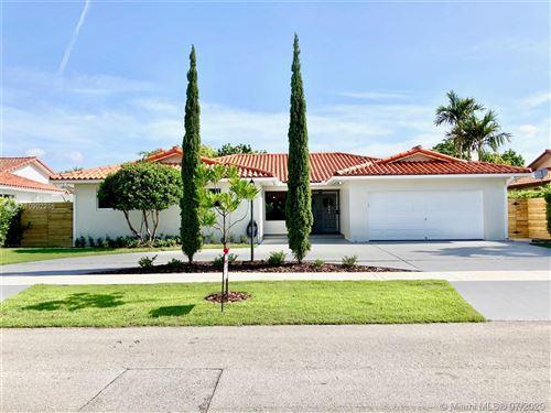 Foto de inmueble con direccion 11441 SW 28th St Miami FL 33165 con MLS A10902286