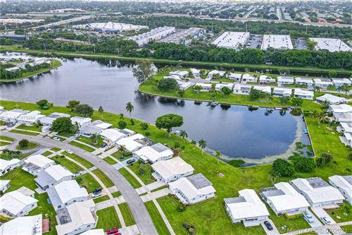 Tiny photo for 1811 SW 17th St, Boynton Beach, FL 33426 (MLS # A11075286)