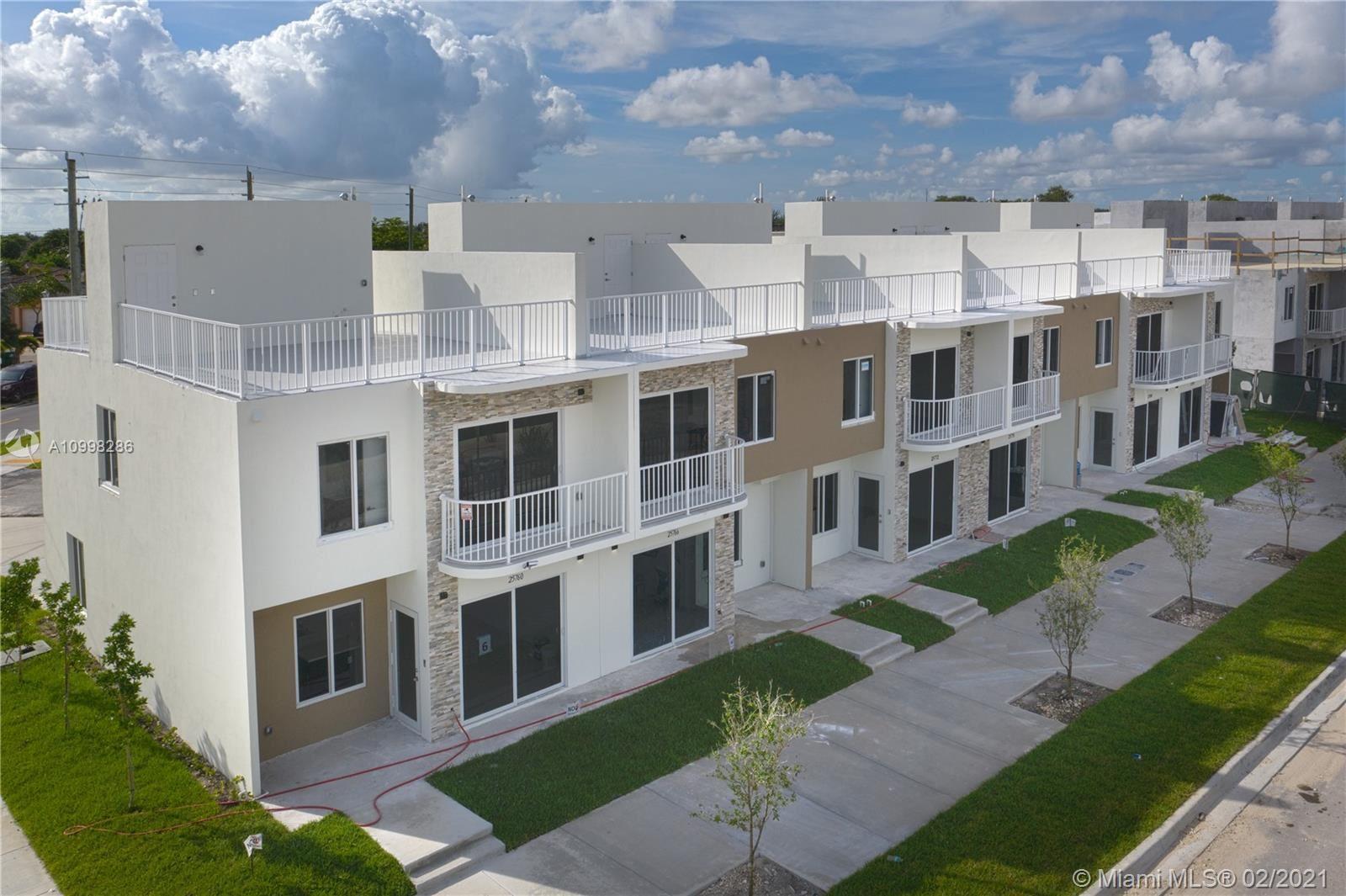 13710 SW 259 LN, Miami, FL 33032 - #: A10998286