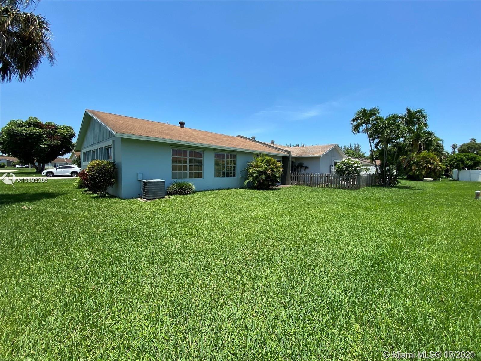 Photo of Margate, FL 33063 (MLS # A11106286)