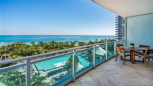Photo of 10295 Collins Ave #403, Bal Harbour, FL 33154 (MLS # A10784287)