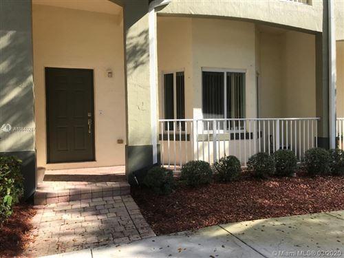 Photo of 2414 SE 21st St, Homestead, FL 33035 (MLS # A10840287)