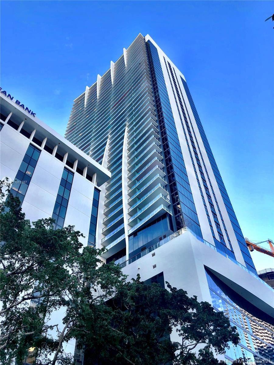 1010 Brickell Ave #2007, Miami, FL 33131 - #: A11013287