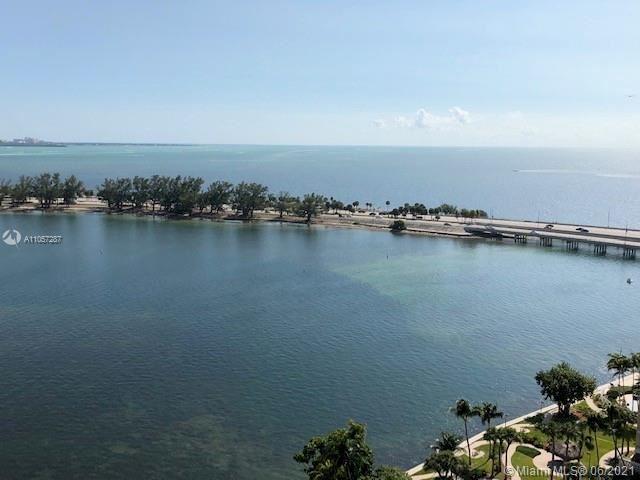 Photo of 2333 Brickell Ave #1906, Miami, FL 33129 (MLS # A11057287)