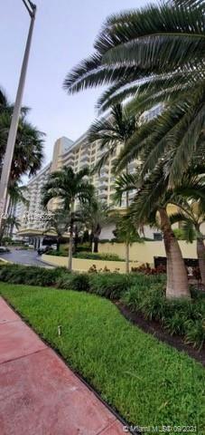 5600 Collins Ave #4C, Miami Beach, FL 33140 - #: A11096287