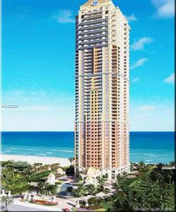 Photo of 17749 COLLINS AVE #3201, Sunny Isles Beach, FL 33160 (MLS # A10402288)