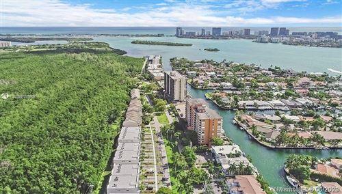 Photo of 2450 NE 135th St #310, North Miami, FL 33181 (MLS # A10871288)