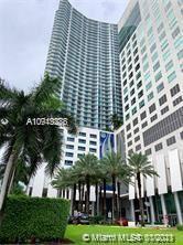 Photo of 185 SW 7th St #1605, Miami, FL 33130 (MLS # A10943288)