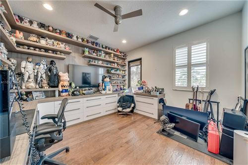 Tiny photo for 2812 NW 84th Ter, Cooper City, FL 33024 (MLS # A11077288)