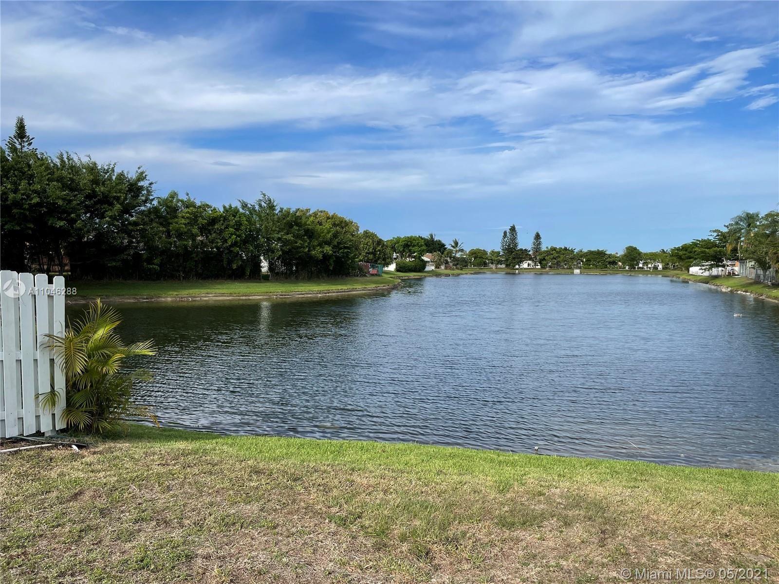 18850 Cloud Lake Cir, Boca Raton, FL 33496 - #: A11046288