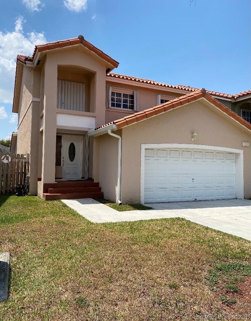 10310 SW 139th Ct, Miami, FL 33186 - #: A11057288