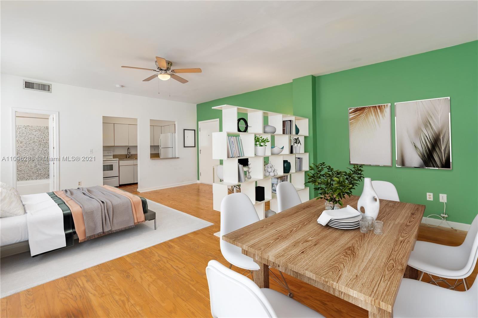 1200 Euclid Ave #303, Miami Beach, FL 33139 - #: A11096288