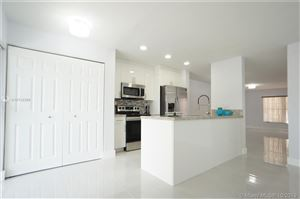 Photo of Listing MLS a10742289 in 10931 N Lakeview Dr #10931 Pembroke Pines FL 33026