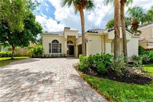 Photo of Listing MLS a10751289 in 6830 NW 75th Pl Parkland FL 33067