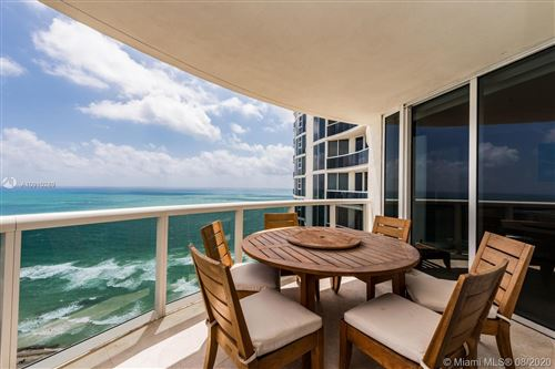 Photo of 17201 Collins Ave #2908, Sunny Isles Beach, FL 33160 (MLS # A10910289)